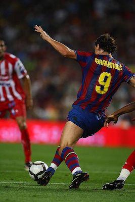 Zlatan_Ibrahimovic_FC_Barcelona