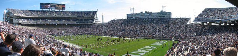 Beaver_Stadium