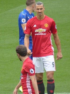 Manchester_United Zlatan