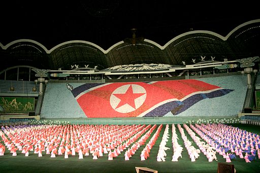 North_Korea-Rungrado_May_Day_Stadium