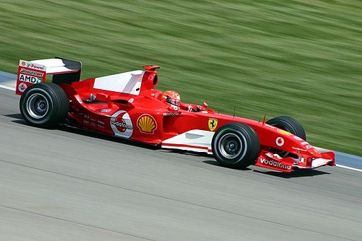 Michael_Schumacher_Ferrari_2004