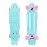 Playshion Complete Mini Cruiser